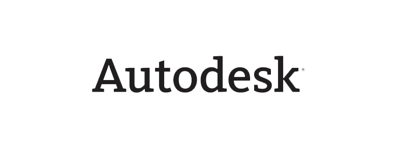Autodesk Student (and teacher) community