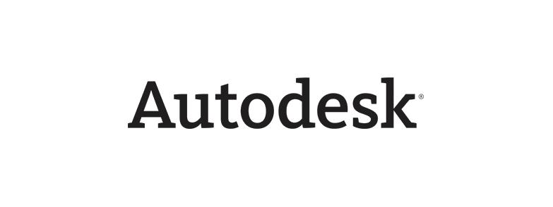 Autodesk Student (and teacher) community