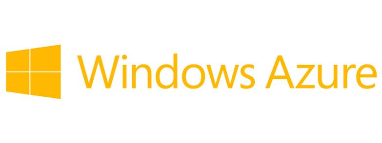 Hello world! - and Windows Azure TechTalk!