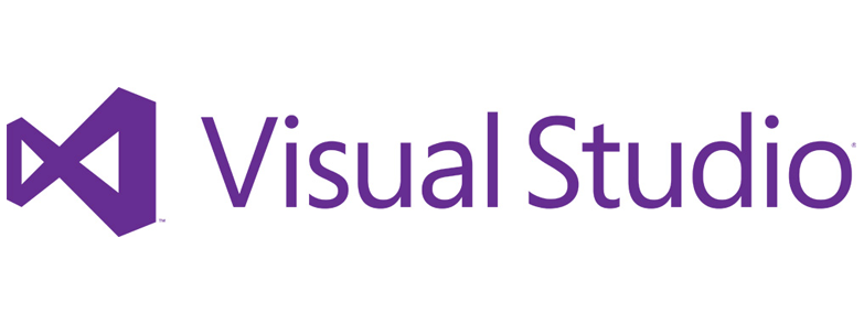 Visual Studio 2010 RC!