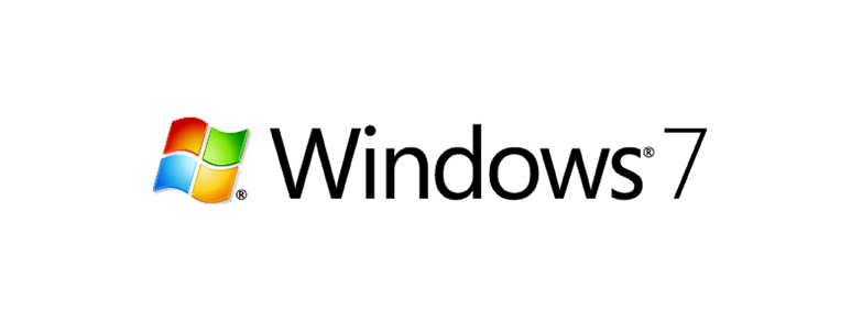 Danish Windows 7 RC1 beta is HERE!